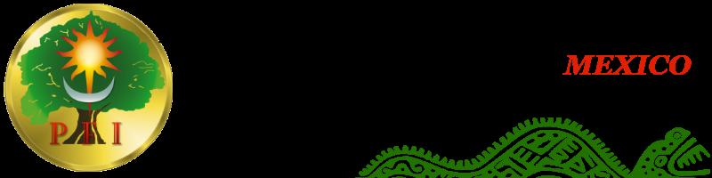 Pagan Federation Internacional-México